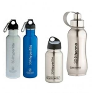 Safe-T-Bottles