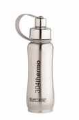 304 Thermos Flask (500ml)