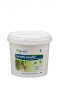 Abode Eucalyptus Top Loader  Laundry Powder (5kg)