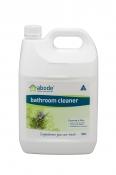 Abode Bathroom Cleaner (5 litres)