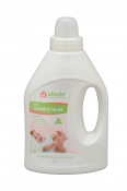 Abode Baby Laundry Liquid (2 litre)