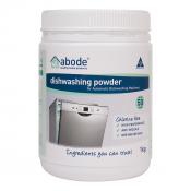 Abode Auto Dishwasher Powder (1kg)