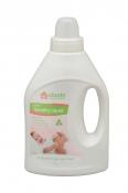 Abode Baby Laundry Liquid (1 litre)