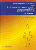 Electromagnetic hypersensitivity