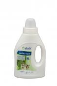 Abode Eucalyptus Laundry Liquid (1 litre)