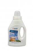 Abode Fragrance Free Laundry Liquid (1litre)